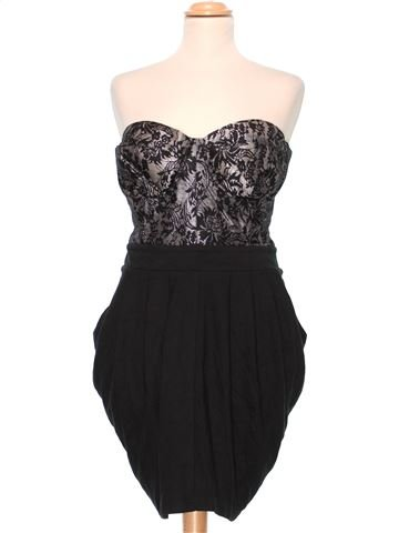 Dress woman LIPSY LONDON UK 14 (L) winter #47247_1