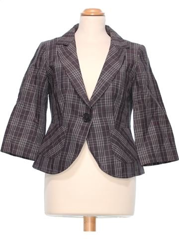 Blazer woman NEXT UK 10 (M) winter #47306_1