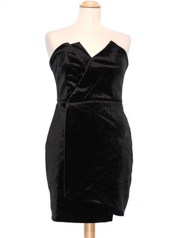 Evening Dress woman ASOS UK 12 (M) winter #47338_1
