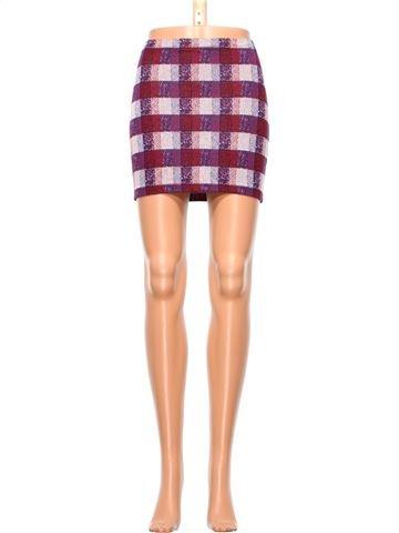 Skirt woman TOPSHOP UK 6 (S) summer #47406_1