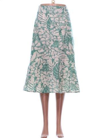 Skirt woman EWM UK 18 (XL) summer #4747_1