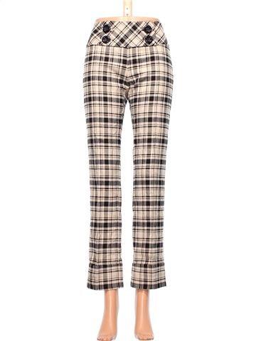 Trouser woman MANGO UK 8 (S) winter #47541_1