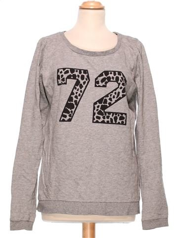 Long Sleeve Top woman VERO MODA M winter #47578_1