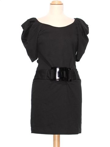 Dress woman INTERNAÇIONALE UK 10 (M) winter #47583_1