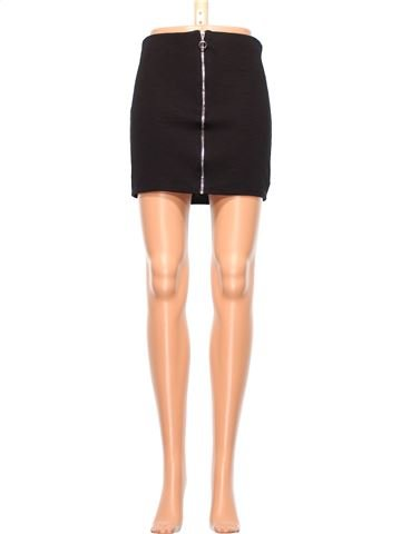 Skirt woman PRIMARK UK 10 (M) winter #47601_1