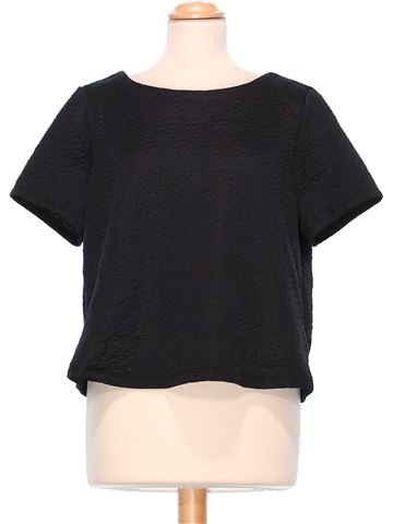 Short Sleeve Top woman GEORGE UK 16 (L) winter #47631_1