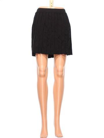 Skirt woman PRIMARK UK 8 (S) winter #47632_1