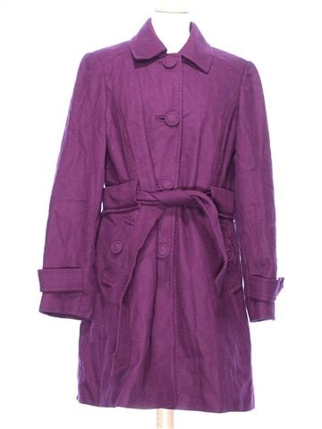 Coat woman DOROTHY PERKINS UK 14 (L) winter #47683_1