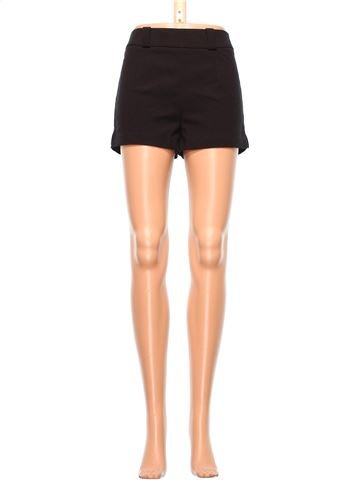 Bermuda Short woman H&M UK 6 (S) winter #47697_1
