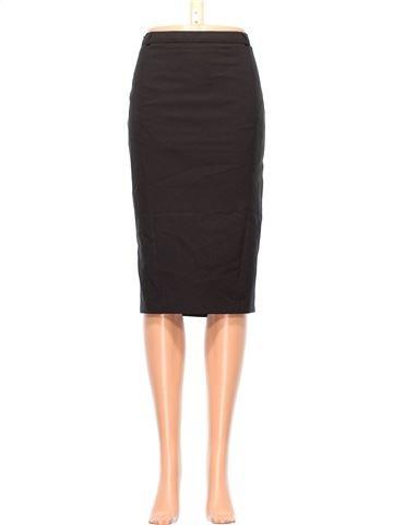Skirt woman PEACOCKS UK 8 (S) winter #47704_1