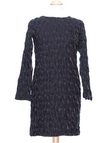 Dress woman ZARA L winter #47714_1