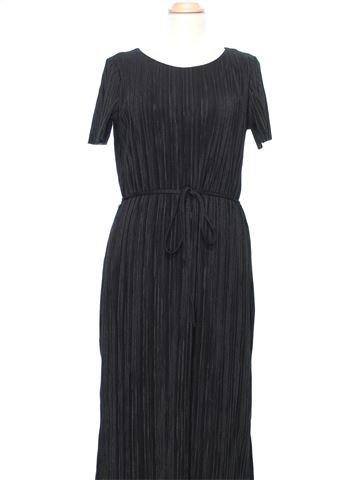 Dress woman ROMAN UK 12 (M) winter #47782_1