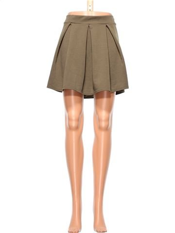Skirt woman MISS SELFRIDGE UK 14 (L) winter #47865_1