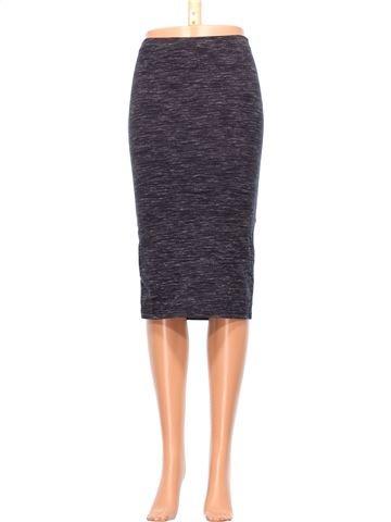 Skirt woman TOPSHOP UK 8 (S) winter #47924_1