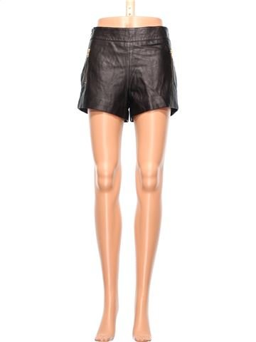 Bermuda Short woman MISS SELFRIDGE UK 10 (M) winter #47934_1