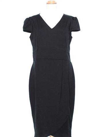 Dress woman DUNNES UK 16 (L) winter #47945_1