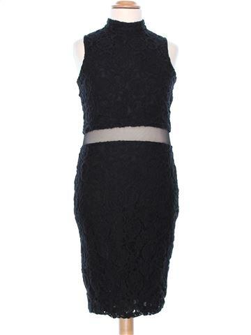 Dress woman RIVER ISLAND UK 6 (S) summer #47959_1