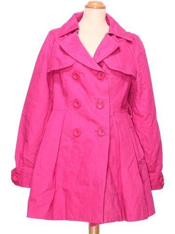 Coat woman E-VIE UK 10 (M) winter #47986_1