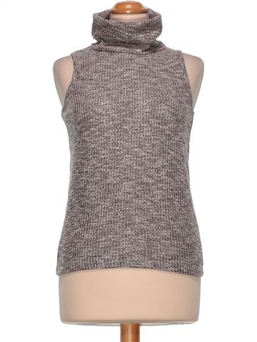 Tank Top woman SELECT S UK 10 (M) winter #48041_1