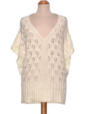 Short Sleeve Top woman G21 UK 20 (XL) winter #48050_1