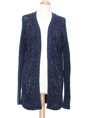 Cardigan woman NEXT S winter #48073_1