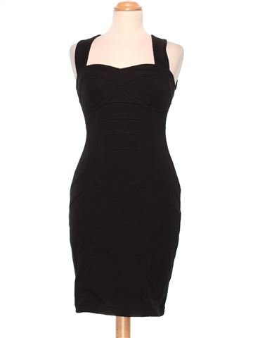 Dress woman WAREHOUSE UK 8 (S) winter #48076_1