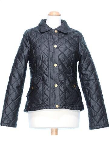 Jacket woman NEW LOOK UK 10 (M) winter #48112_1