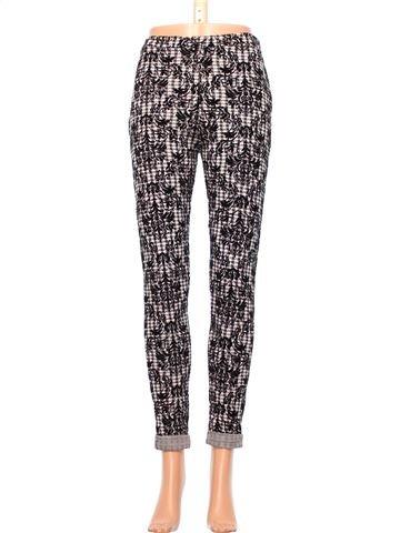 Trouser woman TOPSHOP UK 8 (S) winter #48134_1