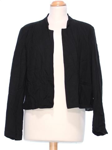 Blazer woman ATMOSPHERE UK 14 (L) winter #48158_1