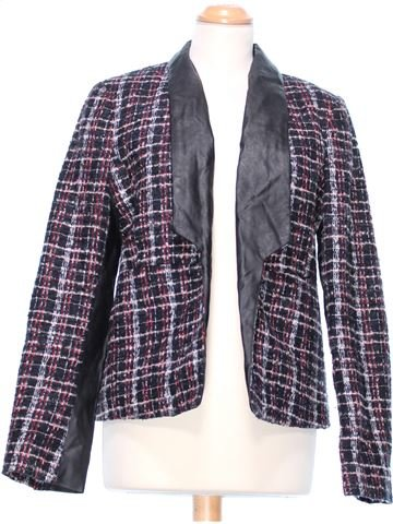 Blazer woman ATMOSPHERE UK 14 (L) winter #48279_1