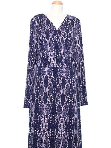 Dress woman CC XL winter #48334_1