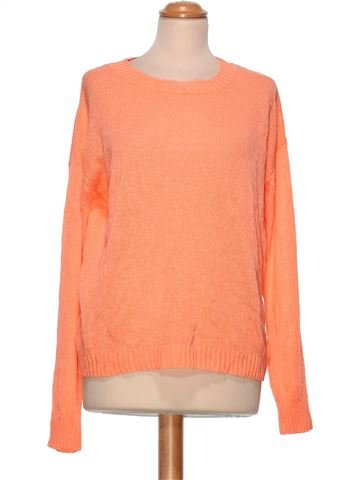Long Sleeve Top woman FOREVER 21 L winter #48402_1