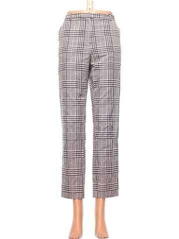 Trouser woman OASIS UK 10 (M) winter #48441_1