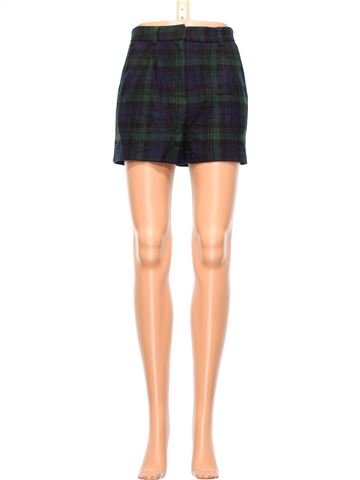 Bermuda Short woman TOPSHOP UK 10 (M) winter #48476_1