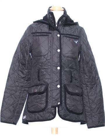 Jacket woman VOI XS winter #48497_1