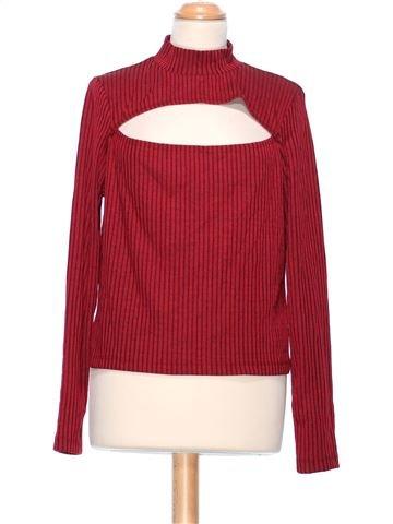 Long Sleeve Top woman ASOS UK 18 (XL) winter #48582_1