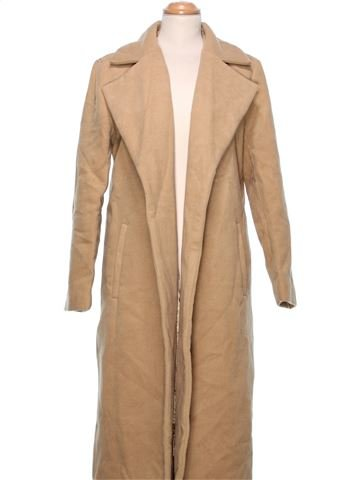 Parka, Trench woman MISSGUIDED UK 12 (M) winter #48612_1