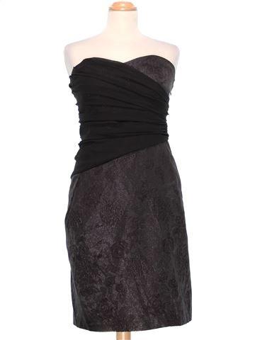 Dress woman VILA XL winter #48680_1