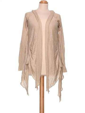Long Sleeve Top woman JAMES LAKELAND M summer #48855_1