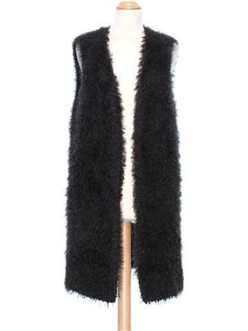 Cardigan woman F&F UK 14 (L) winter #48890_1