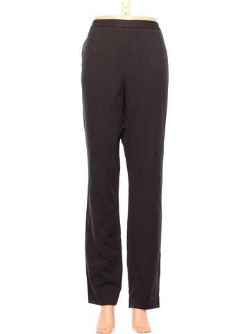 Trouser woman ASOS UK 16 (L) summer #48911_1