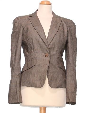 Blazer woman WAREHOUSE UK 10 (M) winter #48945_1