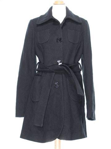 Coat woman KILLAH L winter #48956_1