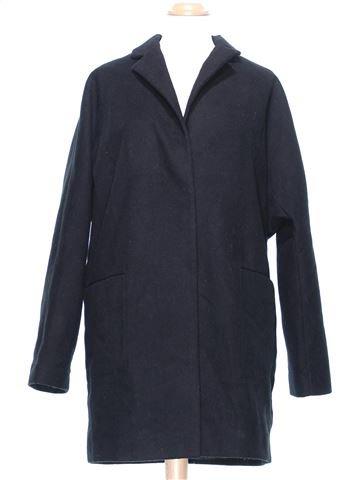 Coat woman TOPSHOP UK 12 (M) winter #48964_1