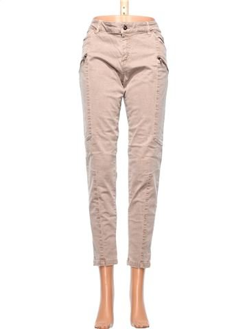 Trouser woman EDC UK 12 (M) winter #48973_1