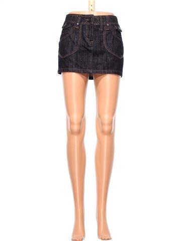 Skirt woman DENIM CO UK 8 (S) summer #48993_1