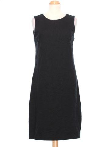 Dress woman GAP XS winter #49031_1