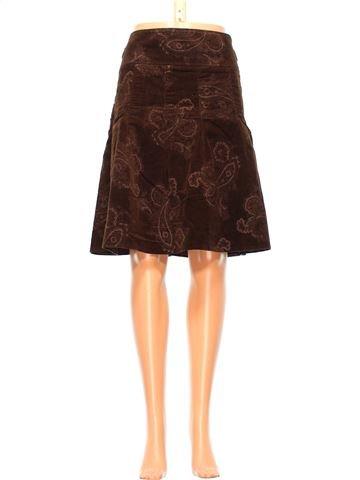 Skirt woman YESSICA UK 16 (L) winter #49043_1