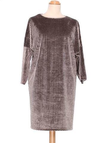 Dress woman ZARA S winter #49066_1
