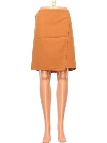 Skirt woman C&A UK 18 (XL) summer #49129_1